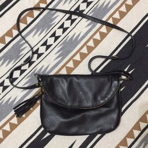 Handbags - 🇮🇹 Italian leather purse